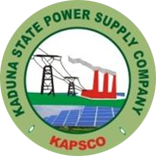 Kaduna State Power Supply Company