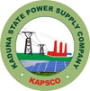 Kaduna Power Supply Company